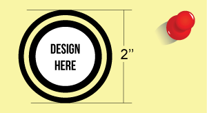 military coin design template - designing coins elite challenge coin