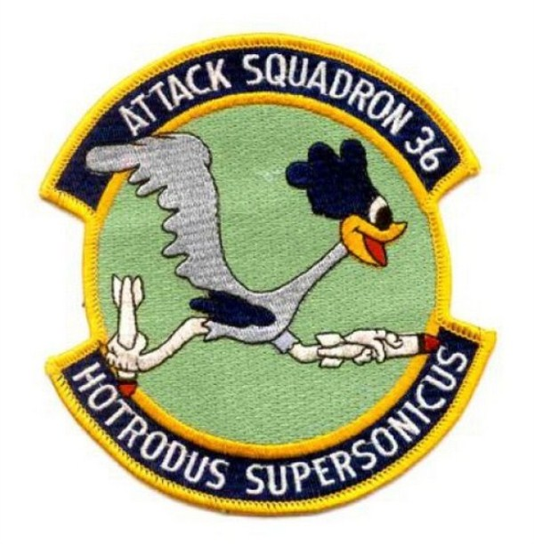 military-patches-1